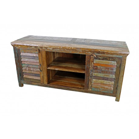 Mexican Rustic Pine Mexico Furniture
