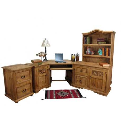 rustic furniture for sale