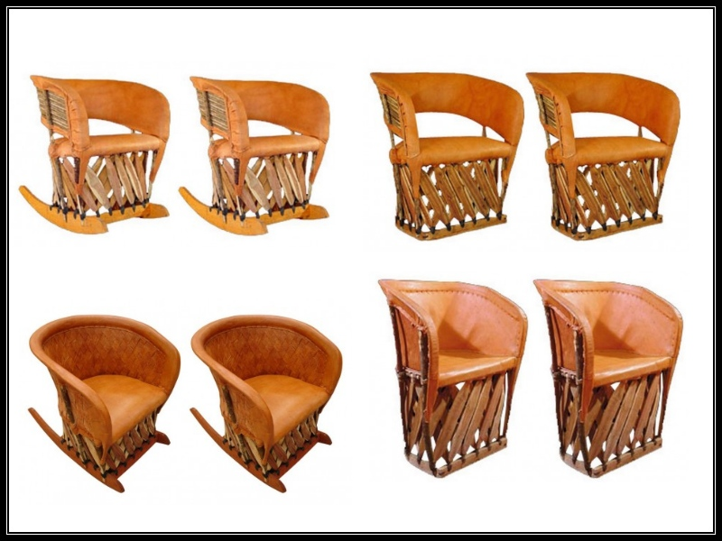 Equipale Chairs : Chairs That Are Labeled Equipale Are A Must For A True  Southwest Look. There Is A Wide Selection Of These Chairs That Come With  Numerous ...